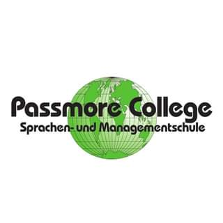 ICAO English - Passmore college